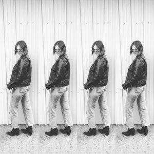 Vintage Jeans - 😍 POSH AMBASSADOR 😍